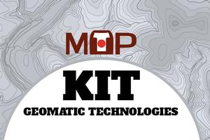 Progetto KIT – GEOMATIC TECHNOLOGIES